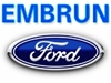 Ford for sale in Embrun