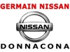 Nissan for sale in Donnacona