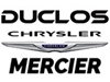 Chevrolet for sale in Mercier