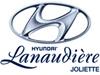 Honda for sale in Joliette
