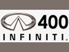 Infiniti for sale in Innisfil