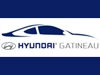 Hyundai for sale in Gatineau