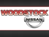Used Cars Cars For Sale Monsterauto Ca