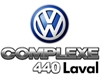 Volkswagen for sale in Laval
