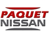 Nissan for sale in Lévis