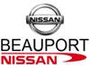 Nissan for sale in Beauport