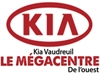 Kia for sale in Vaudreuil-Dorion