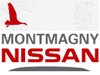 Nissan for sale in Montmagny