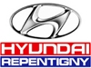 Hyundai for sale in Repentigny