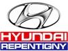 Subaru for sale in Repentigny