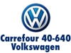 Volkswagen for sale in Charlemagne
