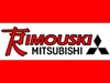 Mitsubishi for sale in Rimouski