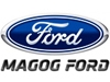 Ford for sale in Magog