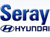 Hyundai for sale in Chambly