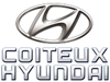 Hyundai for sale in Montreal