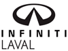Infiniti for sale in Laval