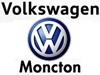 Volkswagen for sale in Dieppe