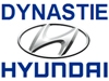 Hyundai for sale in Rouyn-Noranda