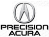 Acura for sale in Sherbrooke