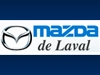 Mazda for sale in Laval