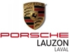 Porsche for sale in Laval