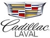 Cadillac for sale in Laval