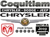 Coquitlam Chrysler Dodge Car Dealer