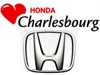 Honda for sale in Charlesbourg