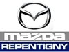 Mazda for sale in Repentigny
