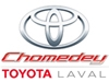 Toyota for sale in Laval