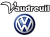 Volkswagen for sale in Vaudreuil-Dorion