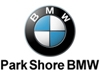 Park Shore BMW in North Vancouver, British Columbia