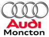 Audi for sale in Dieppe