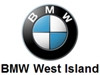 BMW for sale in Dorval