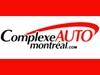 Ferrari for sale in Montreal