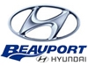 Hyundai for sale in Beauport