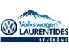 Volkswagen for sale in St-Jerome