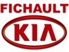 Kia for sale in Chateauguay