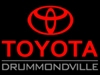Toyota for sale in Drummondville