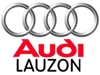 Audi for sale in Laval