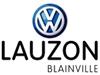 Volkswagen for sale in Blainville