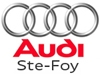 Audi for sale in Ste-Foy