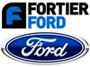 Ford for sale in Anjou