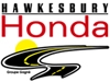 Honda for sale in Hawkesbury