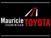 Toyota for sale in Shawinigan