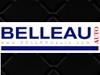 Lexus for sale in Québec City