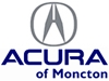 Acura for sale in Moncton