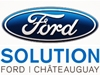 Ford for sale in Châteauguay