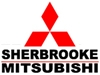 Mitsubishi for sale in Sherbrooke