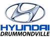 Hyundai for sale in Drummondville